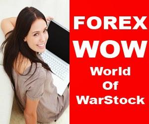 ShowFx World | Forex Pameran | Pendidikan Forex