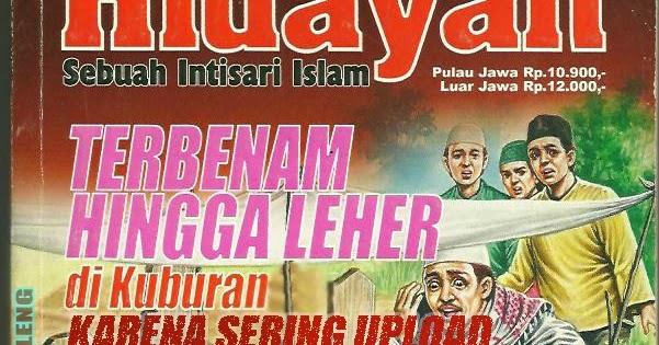 Meme Lucu Hidayah Majalah Hidayah Ala Sisableng Lagi Ngga Ada Kerjaan 2530