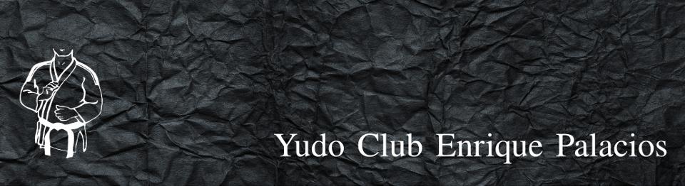 Club de Yudo Enrique Palacios