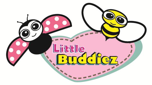 Little Buddiez