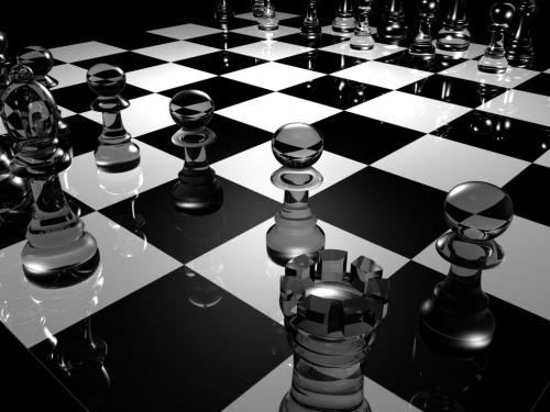 descargar juegos de ajedrez gratis para pc