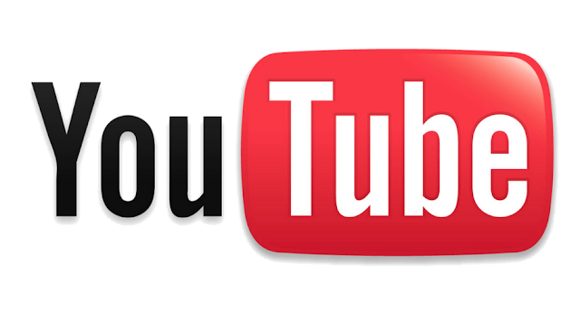 YOUTUBE AIMS TO HELP INDEPENDENT ARTISTS BY LAUNCHING MUSIC LABEL