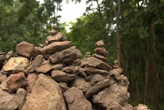 Ujrzeć Mekong i wrócić szlakiem Khmerów 139