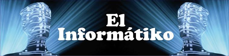 El Informátiko
