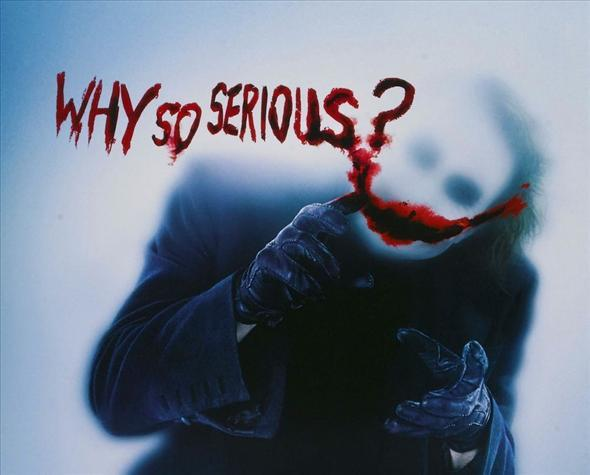 10+things+i+hate+about+you+heath+ledger+quotes