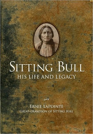 sitting bull essay Find out more about the history of sitting bull, including videos, interesting articles, pictures, historical features and more get all the facts on historycom.