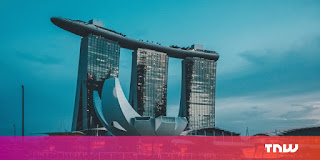 Why you should consider doing business in Singapore