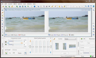 Best Image Compressor tool- LearnByTips