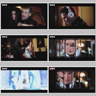 Danny Suko & Denny Crane feat Tommy Clint Kill It On The Floor 1080p Free Download