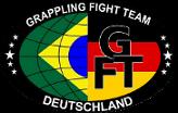 GFTeam Deutschland