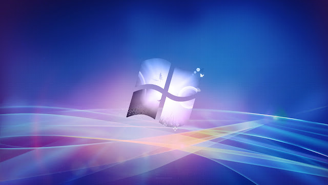 Fondos HD Windows 8 Microsoft
