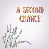 Music Spot on 'A Second Chance' Podcast