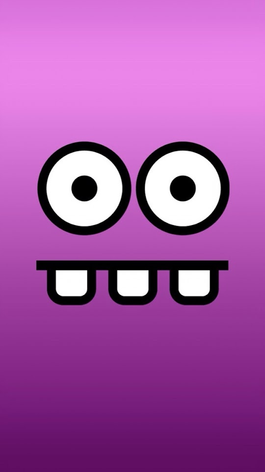 Funny Face   Galaxy Note HD Wallpaper