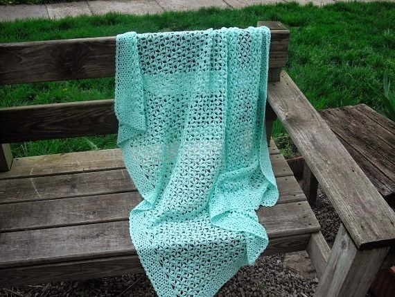 https://www.etsy.com/listing/150402659/lacy-mint-babytoddler-crocheted-afghan?ref=favs_view_2