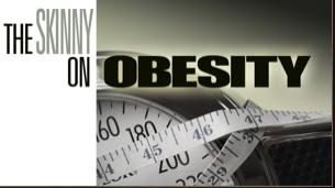 the-skinny-on-obesity