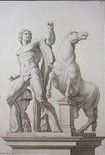 Alejandro Magno, otro gran aficionado a los perfumes
