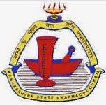 Maharashtra State Pharmacy Council (MSPC)   Recruitment 2014 MPSC Pharmacy Inspector and Clerk posts Job Alert