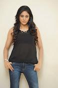 Actress Sushma Raj latest Glamorous Photos-thumbnail-12