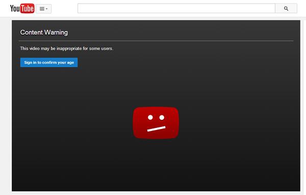 http://1.bp.blogspot.com/-ip7pA_0tqNw/VcoU1KIkK8I/AAAAAAAABc0/a1yUxCeHMng/s1600/YouTube-age-restriction.png