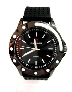 SPORTY-WATCH-248.IDR.85RB