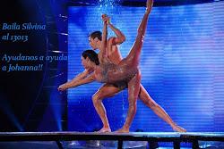 Aqua Dance 2010