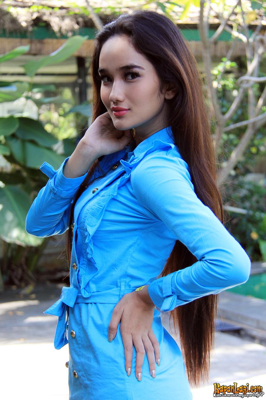 (sanleko.blogspot.com)+Faby_Marcelia_(AB