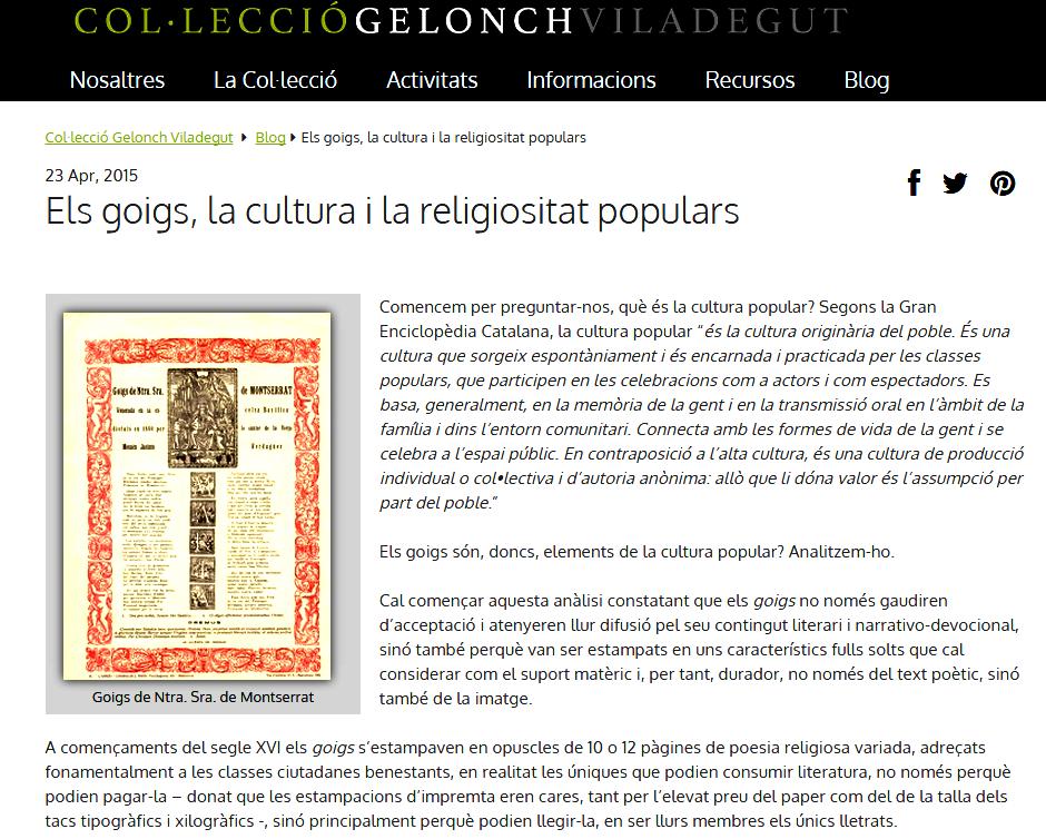 http://www.gelonchviladegut.com/ca/blog/catala-els-goigs-la-cultura-i-la-religiositat-populars/