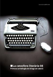 Catosfera literària