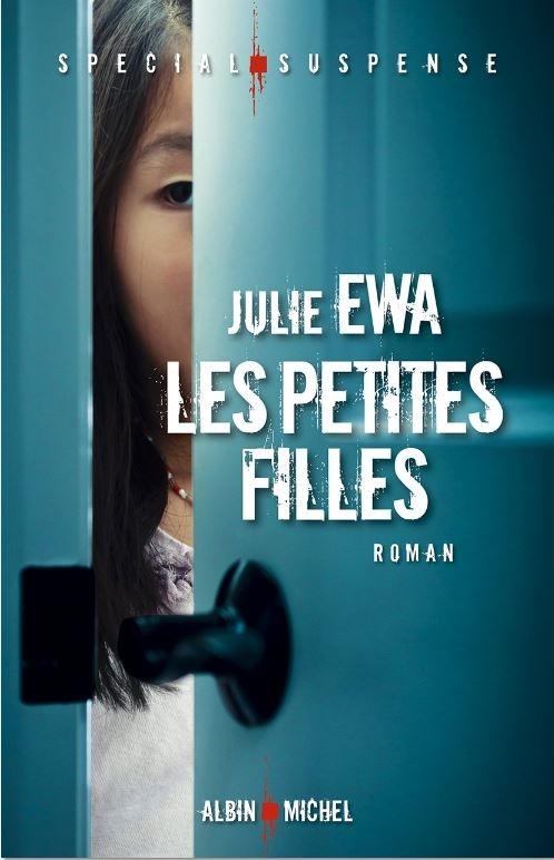 Résultat d'images pour EWA Julia - Les petites filles