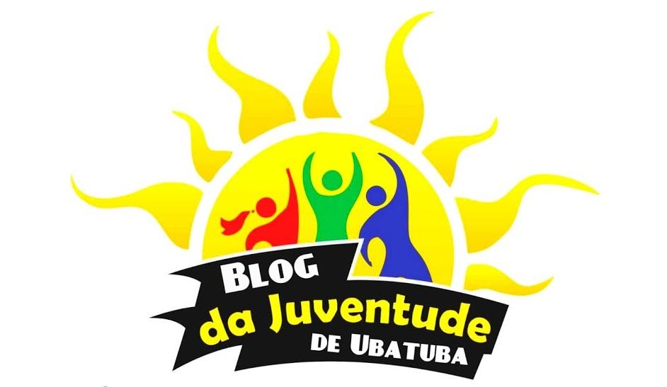 Blog da Juventude de Ubatuba