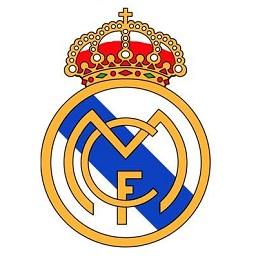 real madrid logo for dream league soccer rathnakhacker