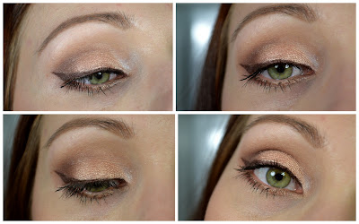 http://blushesandmore.blogspot.co.at/2014/06/macifiziert-mac-eyeshadows-all-that.html