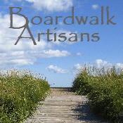 Boardwalk Artisans Handmade