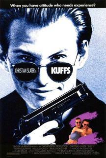 descargar Kuffs – DVDRIP LATINO