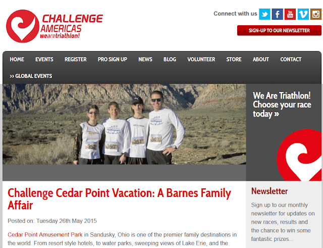 http://challenge-familyusa.com/challenge-cedar-point-vacation-a-barnes-family-affair/