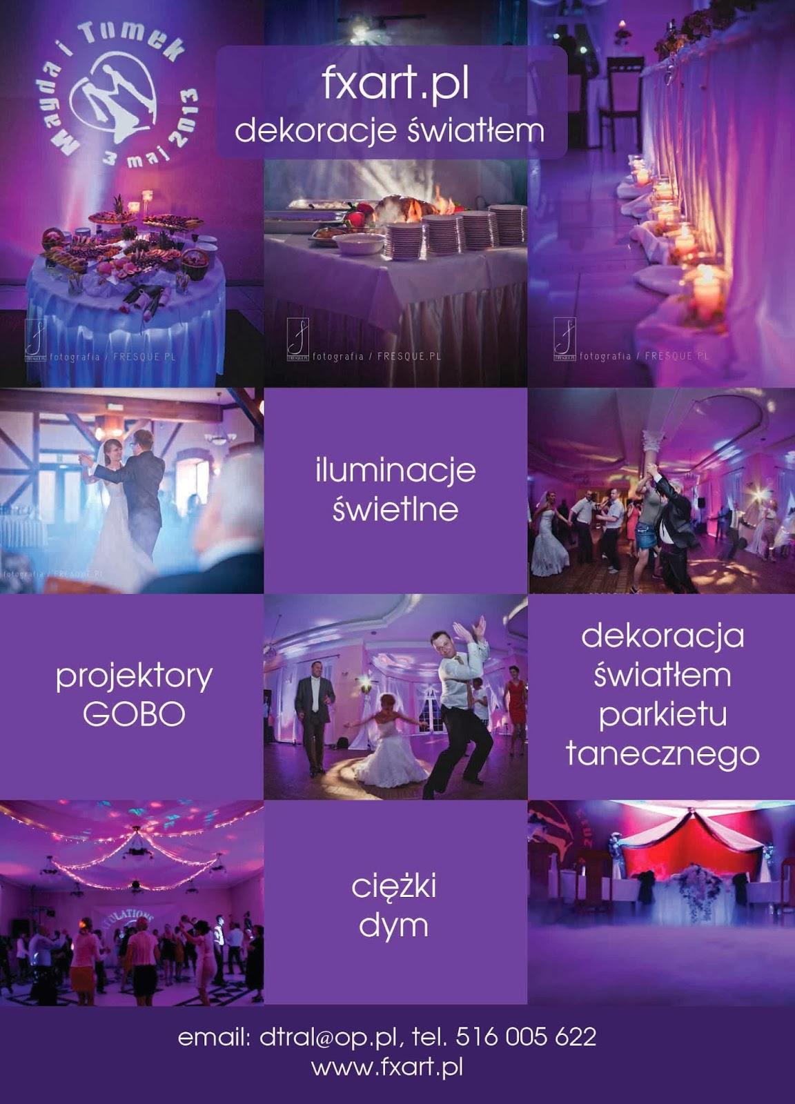www.fxart.pl