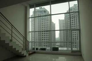 Sewa Apartemen Jakarta Pusat Cityofts