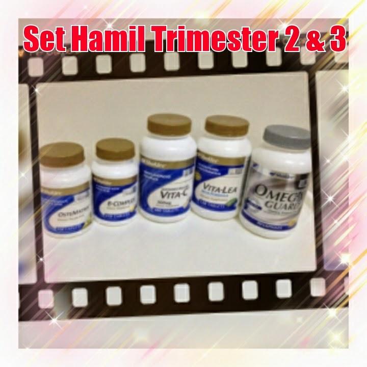 vitaminterbaikku.blogspot.com
