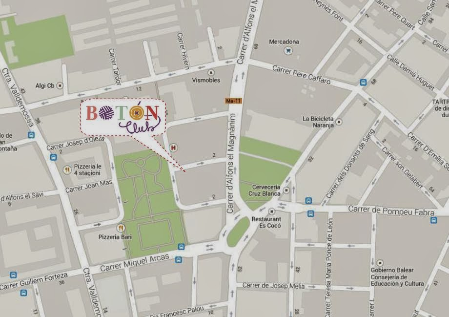 https://maps.google.nl/maps?client=firefox-a&channel=sb&q=bartomeu+llull+5+palma+de+mallorca&ie=UTF-8&ei=H6L8UpfnIKSr7AbYiIH4Cw&sqi=2&ved=0CAcQ_AUoAQ