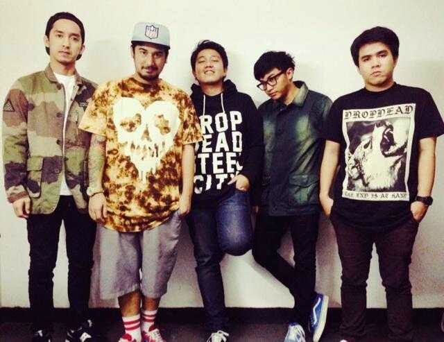 Pee Wee Gaskins photo