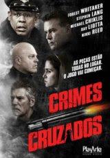 Crimes Cruzados – Dublado 720p HD