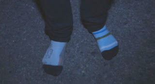 Greyson Chanec Socks