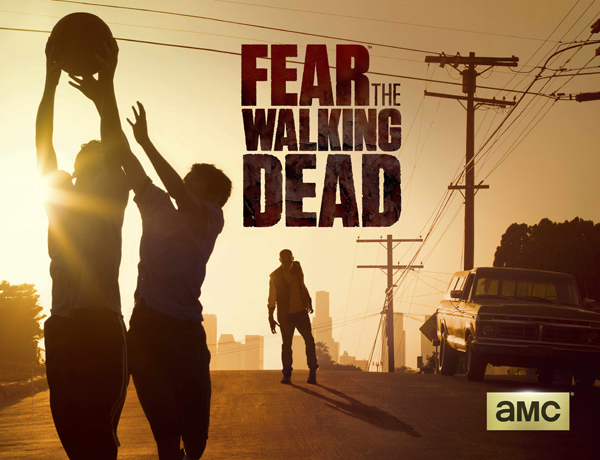 Fear-The-Walking-Dead-Final-Temporada