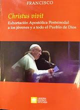 Exhortació Apostòlica Sant Pare