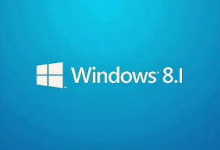 Download Windows 8.1 Oktober              2013
