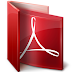 Download Adobe Reader 10.1.1 Gratis