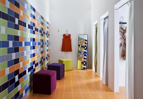 Piastrelle Da Bagno Vogue : Piastrelle vogue decorazioni per la casa zeishikimi