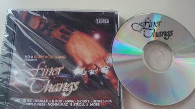HD-Finer_Thangs-(Bootleg)-2011-CR