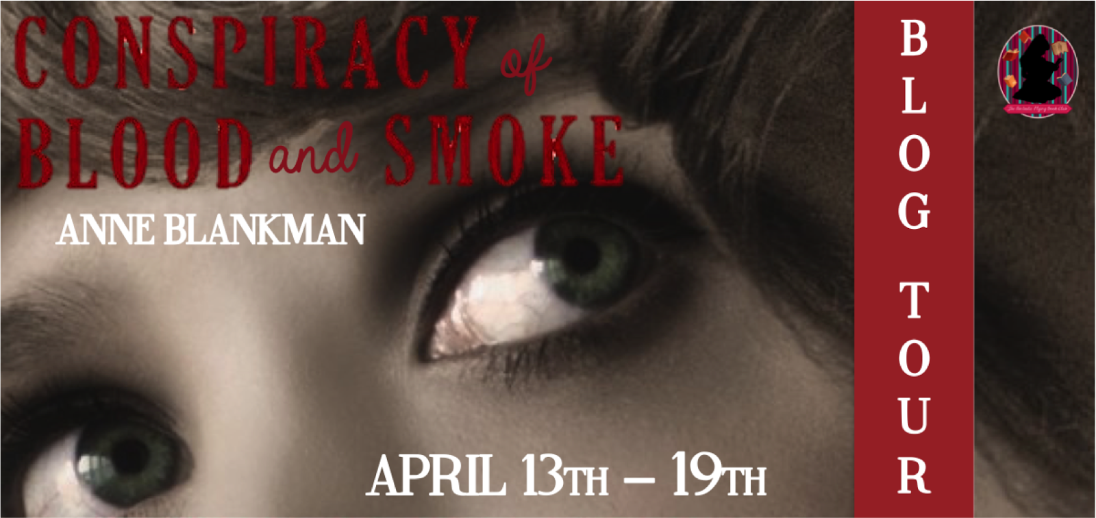 http://fantasticflyingbookclub.blogspot.com/2015/02/tour-schedule-conspiracy-of-blood-and.html