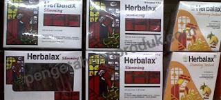 Harga Teh Herbalax Sliming Instan Terbaru